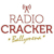 Radio Cracker Ballymena logo